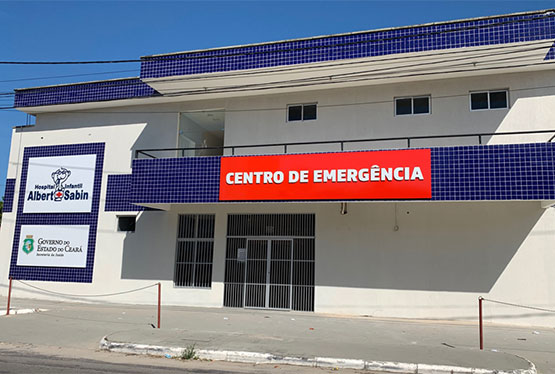 banner centro emergencia HIAS out2019