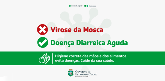 banner intranet doenca diarreica aguda
