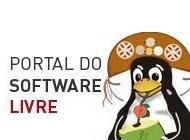 Portal do Software Livre